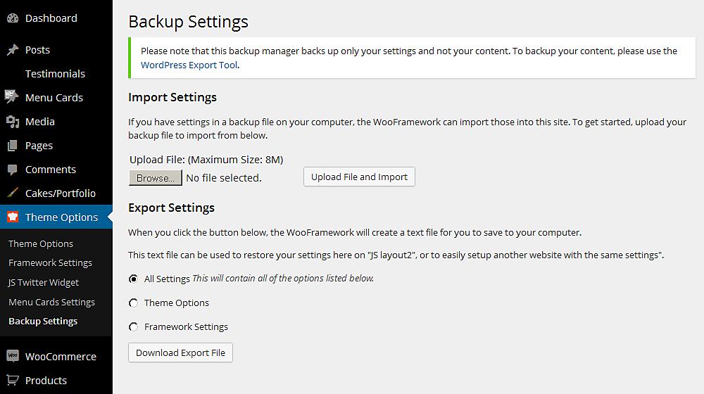 js-theme-backup-options