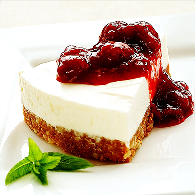 Preparati per Dessert,topping